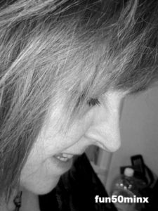 Image of Mature North East Escort & Mistress fun50minx