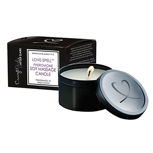 n9788-cg_after_dark_pheromone_soy_massage_candle
