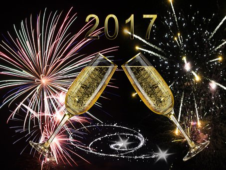 new-years-eve-1877407__340
