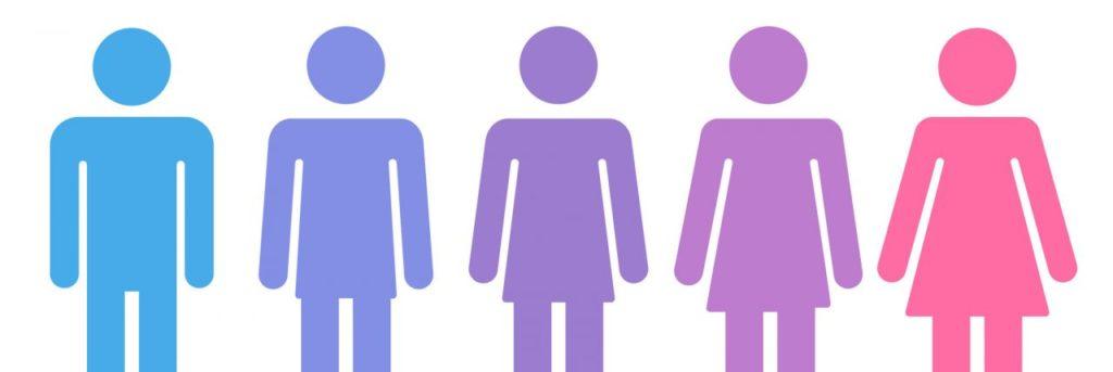 Image of Gender Dysphoria