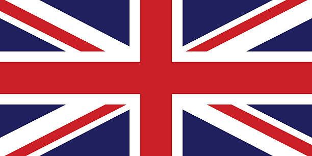 Union Jack, fun50couple are one of the UK's best known mature escort couples