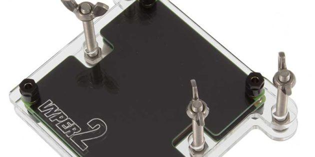 Image of Vyper 2 electro compression device for Electrosex