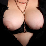 Image of 34H breasts, fun50minx, mature female escort in the North East